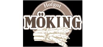 Bauernhof Möking